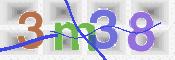 CAPTCHA-Bild